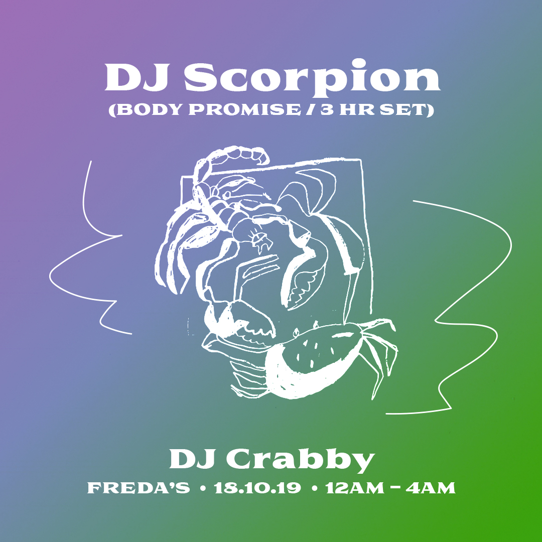 DJ-SCORPION-AFTER-PARTY.jpg