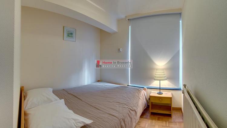 fulton-apt2-bedroom.jpg