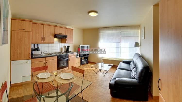 fulton-apt2-livingroom1a.jpg