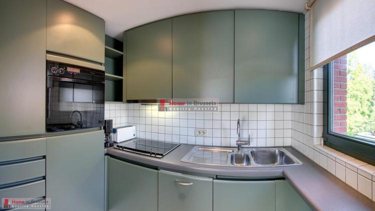 greencourt-apt3c-kitchen-hd.jpg