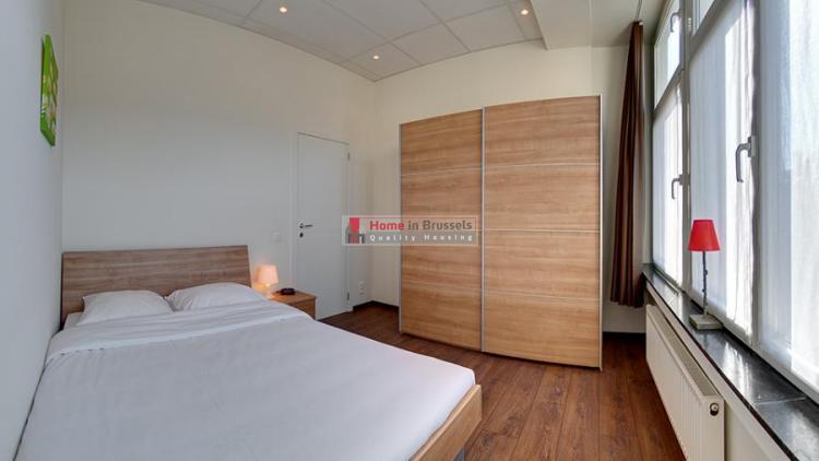 livorno-apt3a-bedroom2.jpg