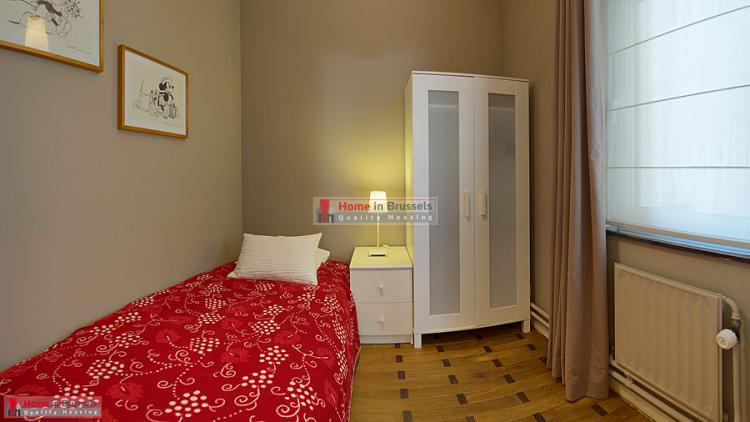 parcroyal-apt2d-bedroom2-hd.jpg
