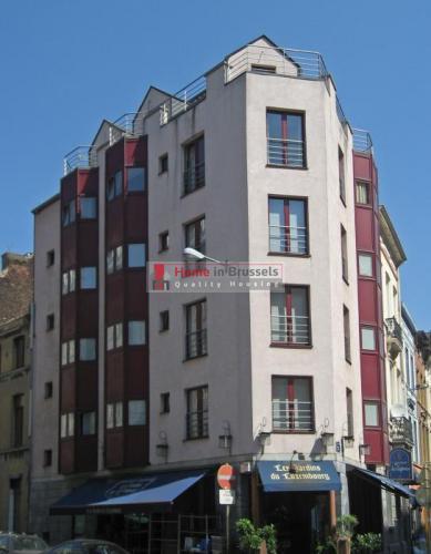 hib-luxembourg.jpg