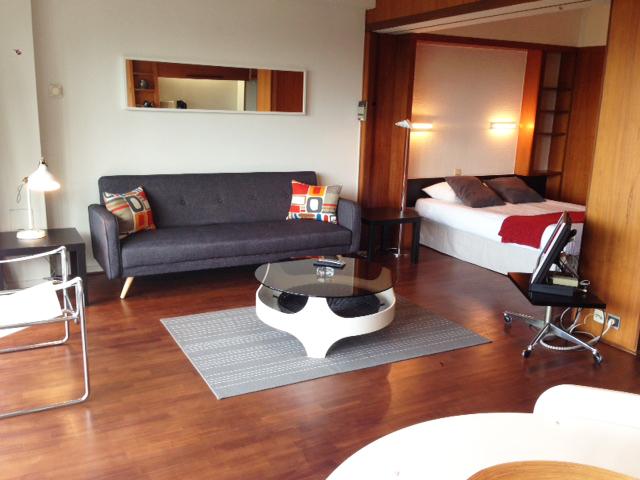 residence-royal-garden-salon-chambre-2.jpg