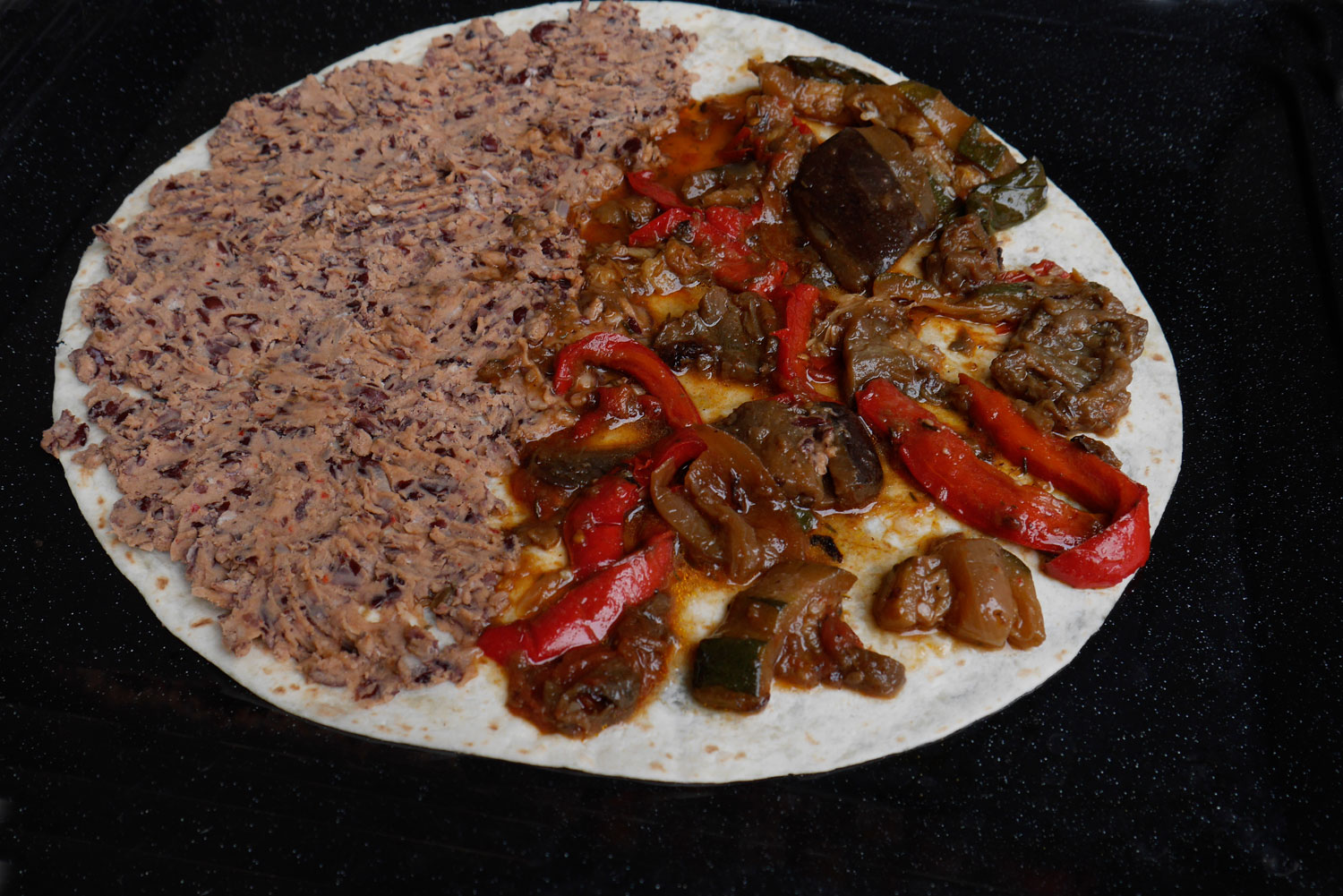 Ratatouille-quesadilla2.jpg