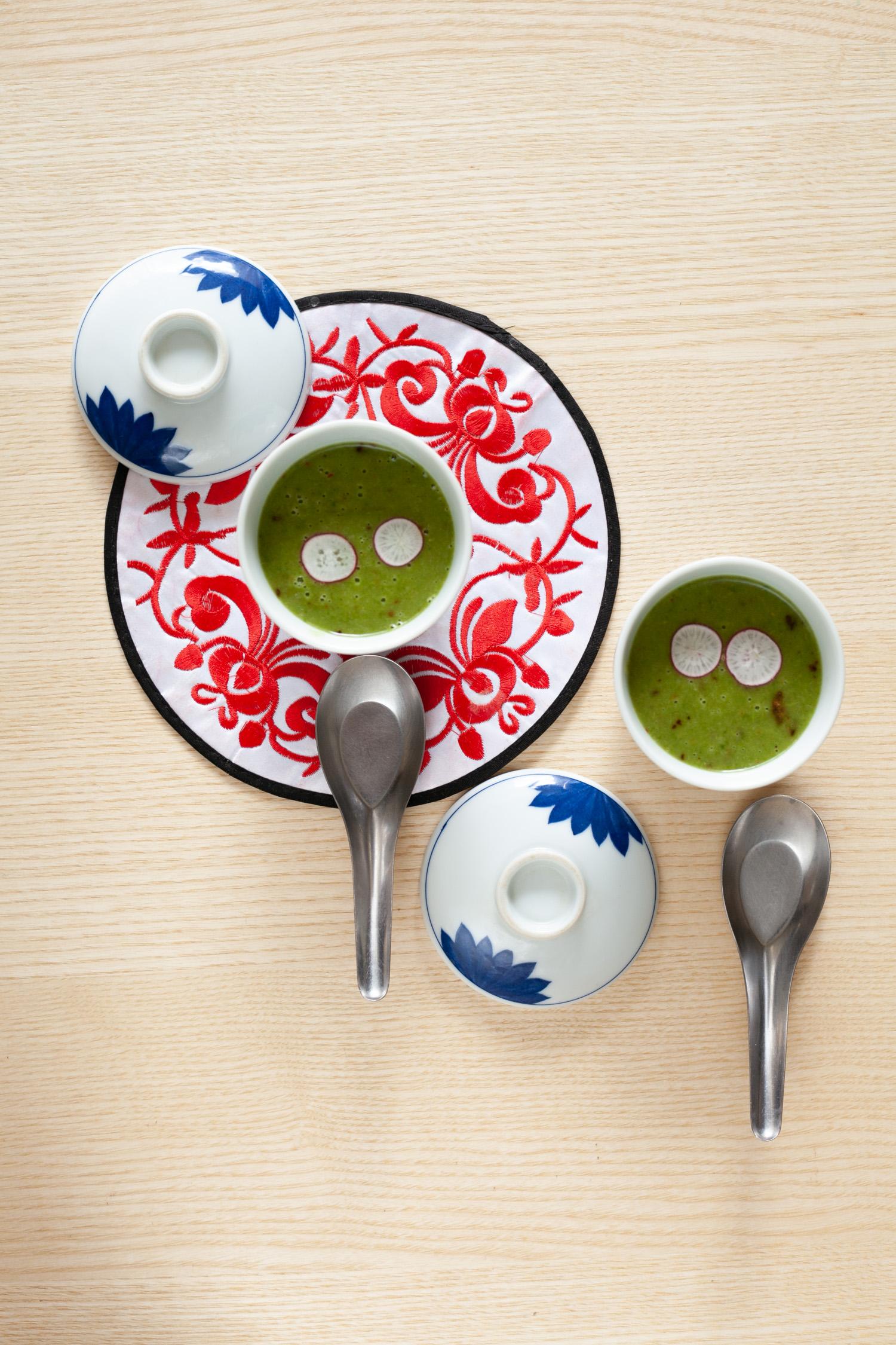 Radish Top Soup-2195.jpg