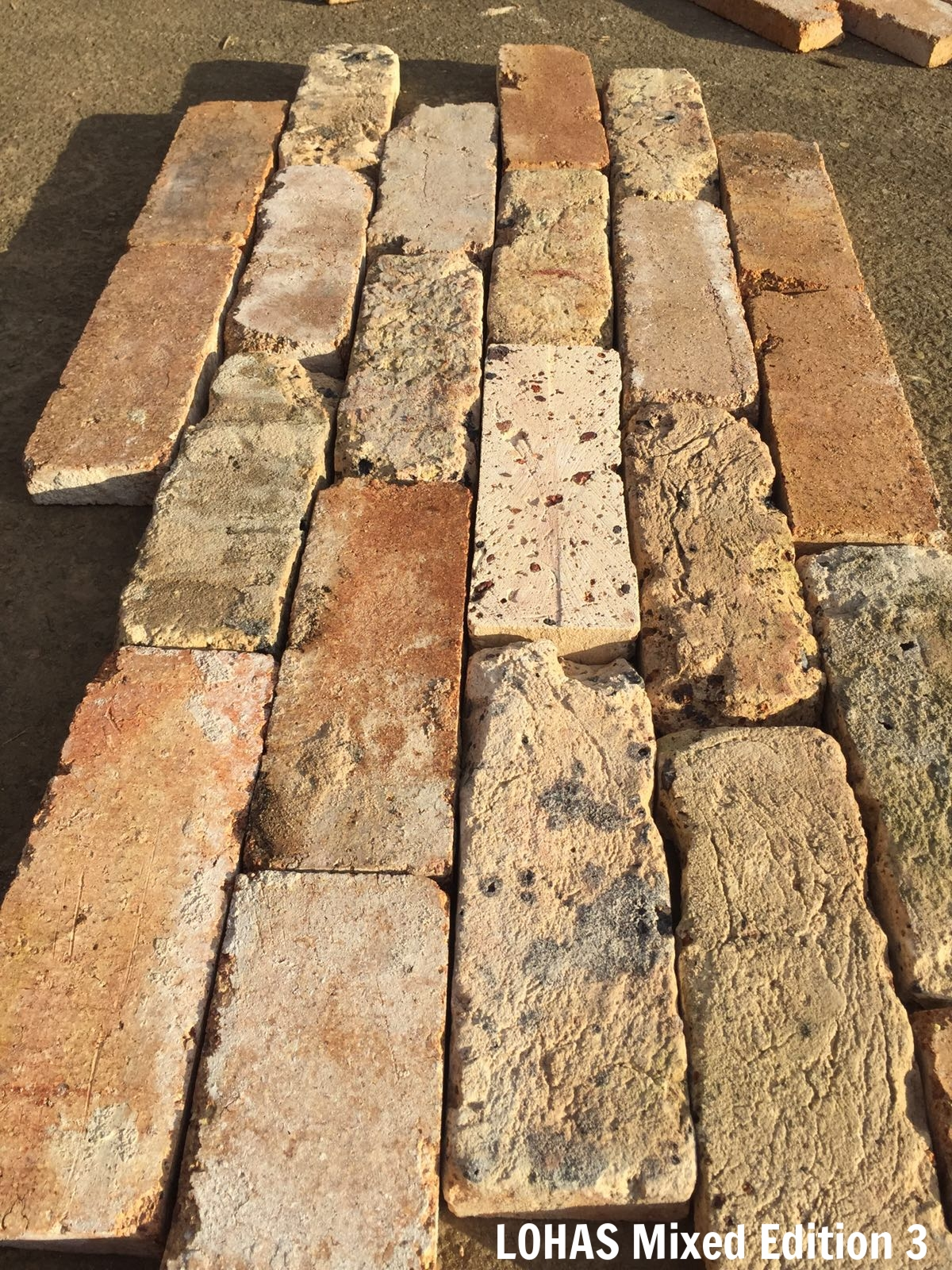 Brick Tiles 3.JPG