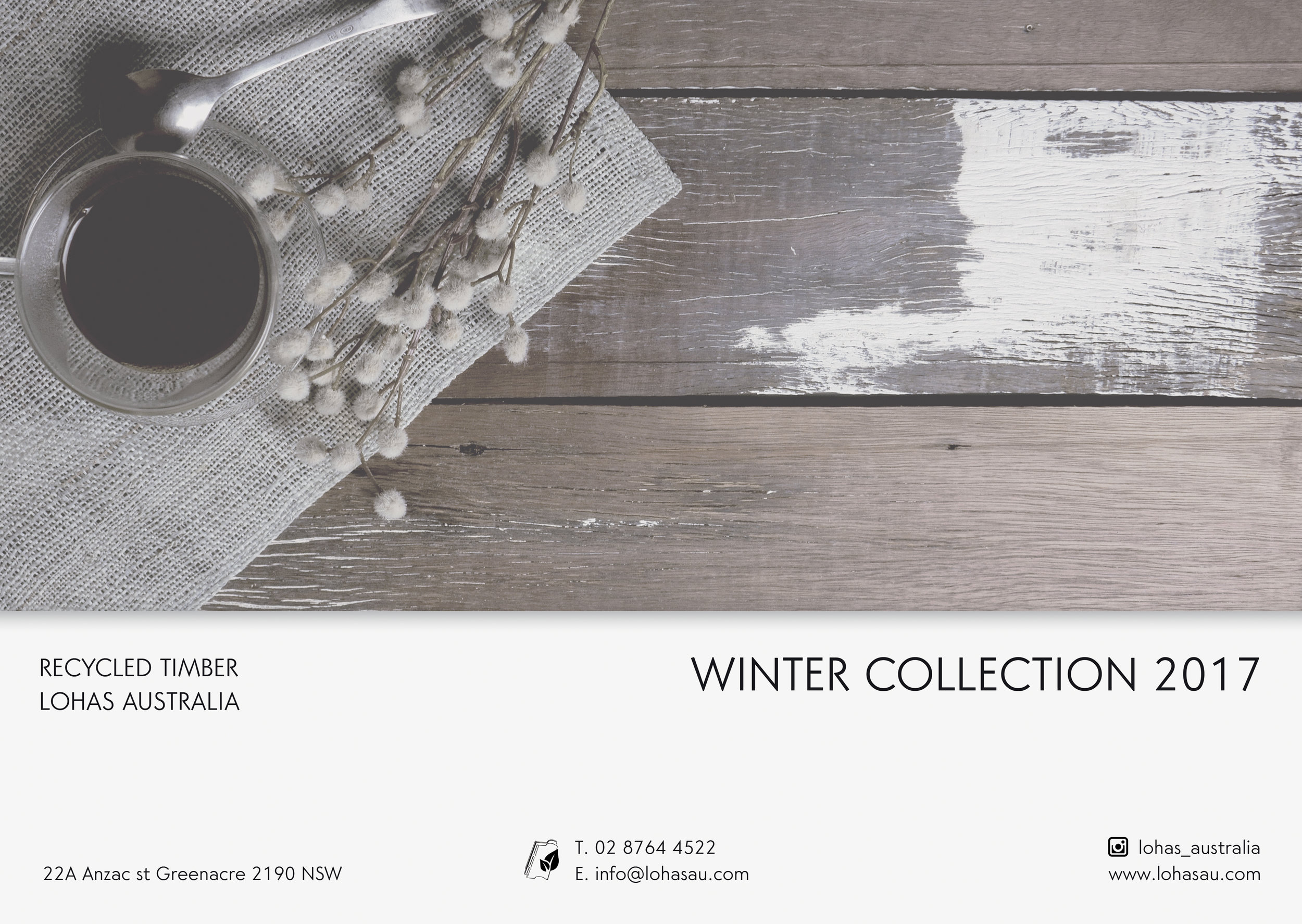 wINTER_COLLECTION_2017