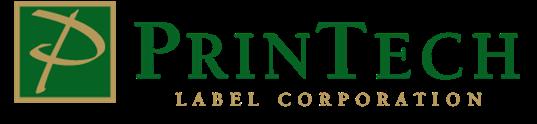 PrinTech Logo.png