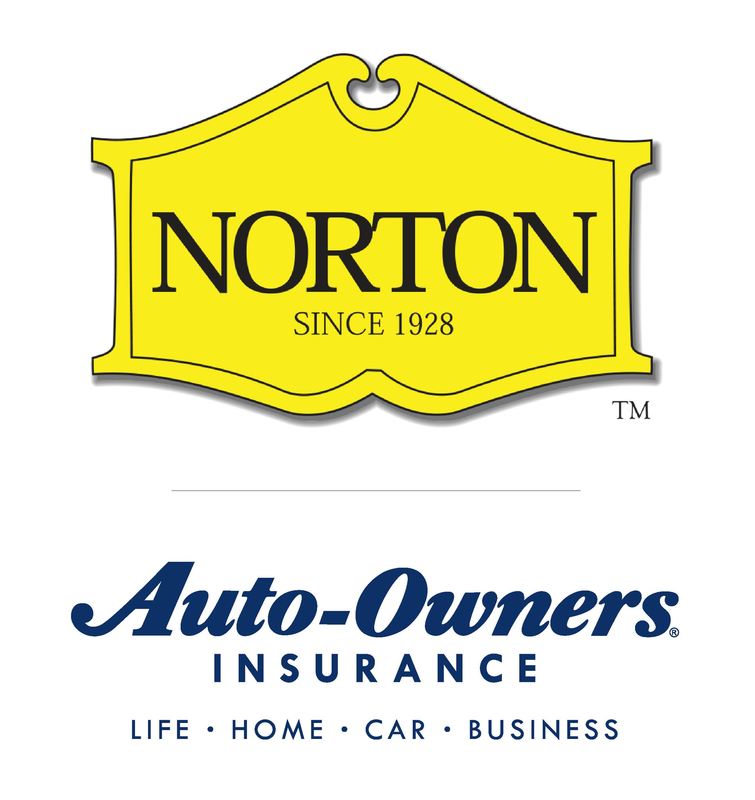 A-O_Norton_vertical.jpg