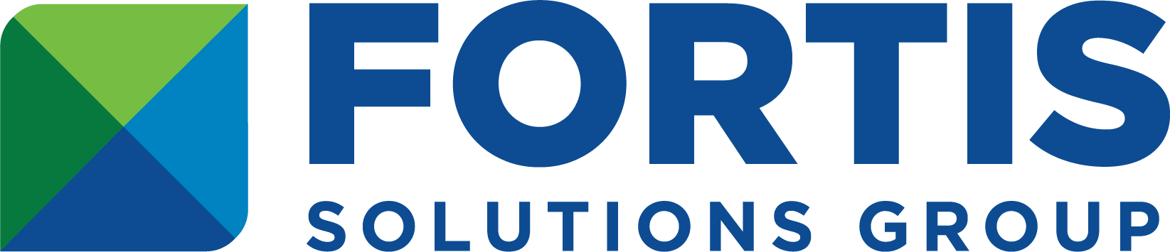 FORTIS SOLUTIONS_logo final_outlined.png