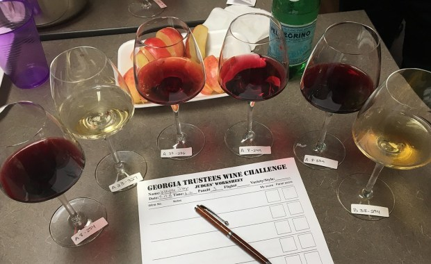 banner_wine-challenge.jpg