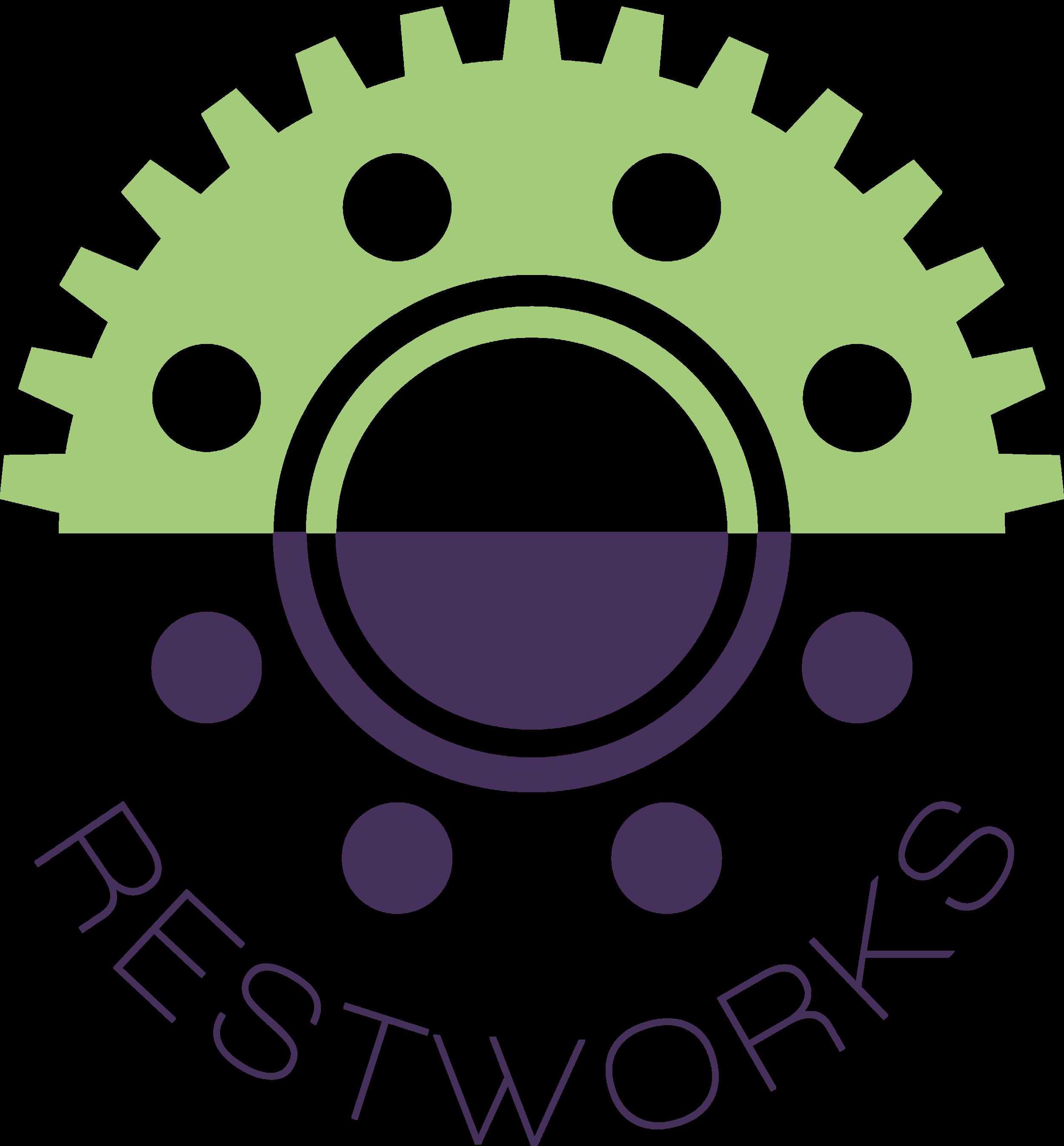 Restworks Logo.png