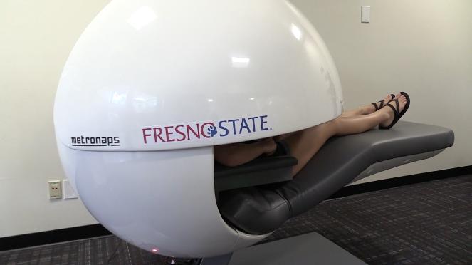 Metronaps - Fresno State.png