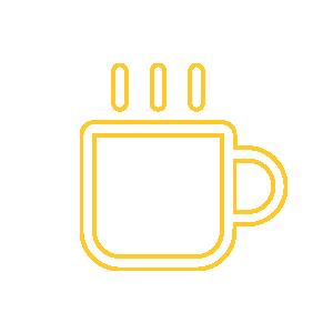 ico_coffee.png