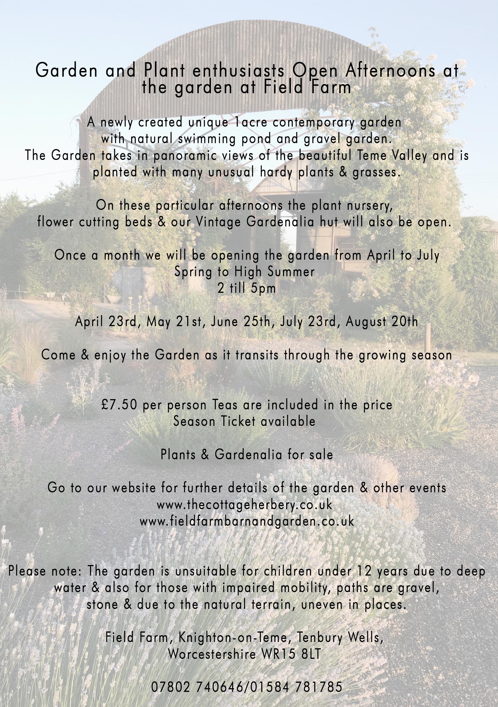 Garden Ticket 02.jpg