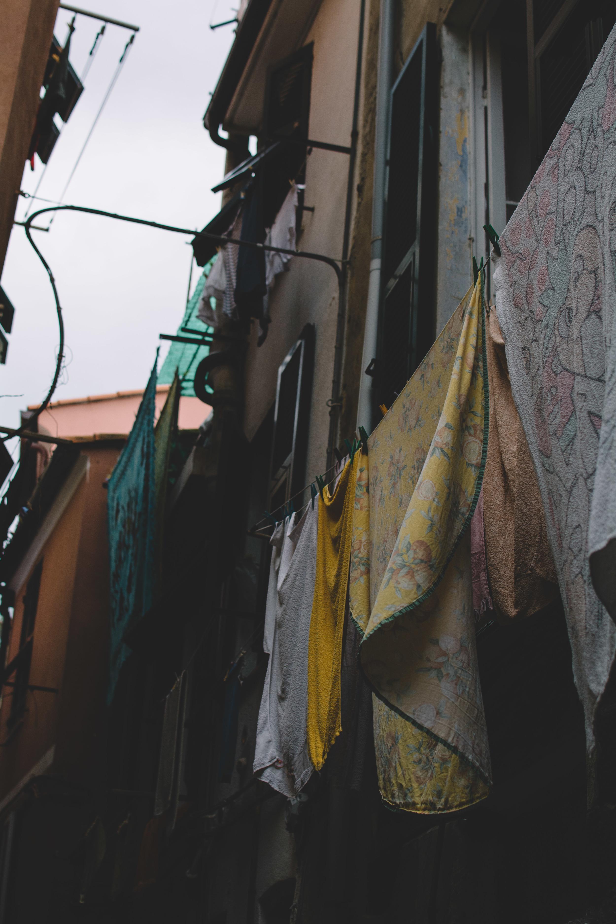 italia-00331294.jpg