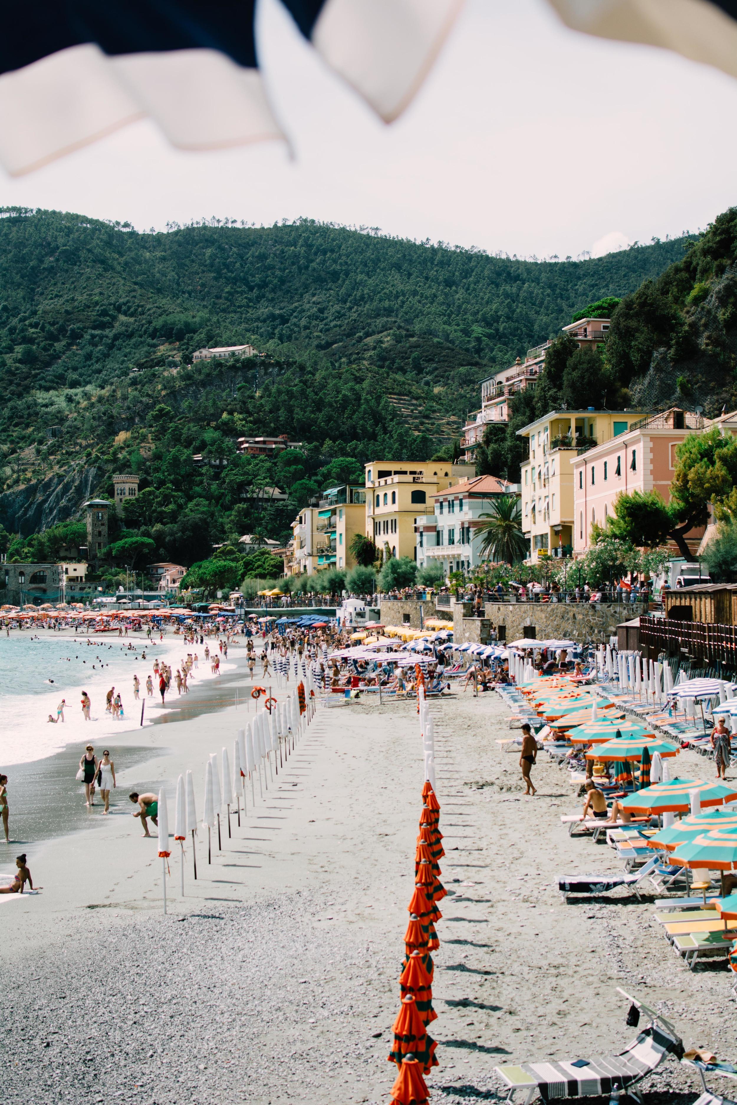 italia-02781115.jpg