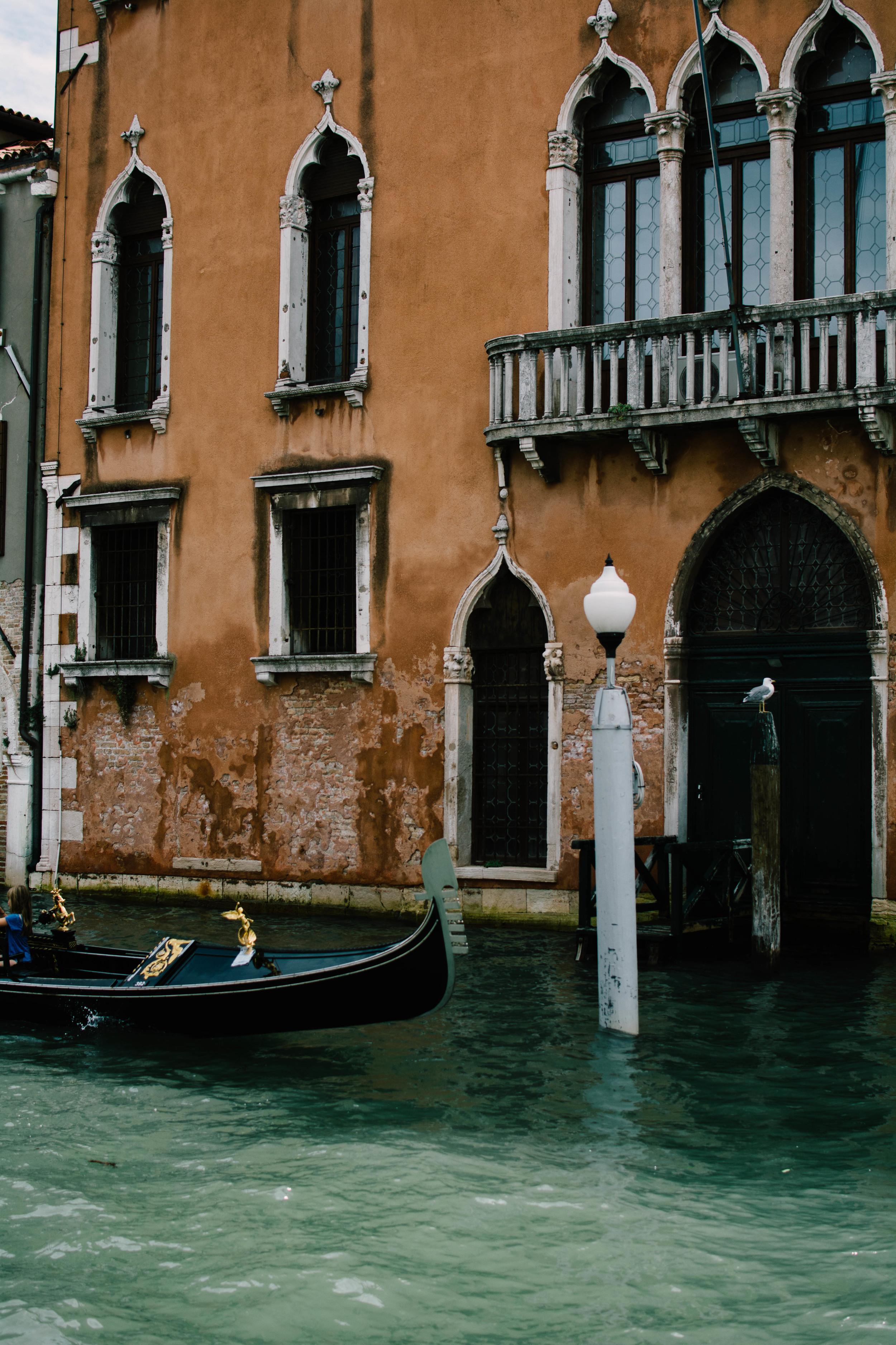 italia-02201060.jpg