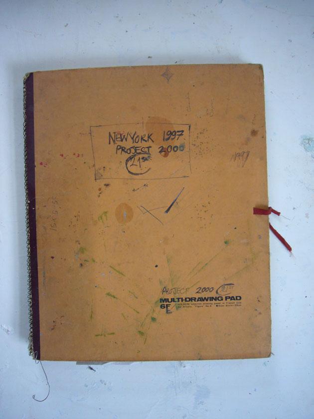 web-notebooking22.jpg