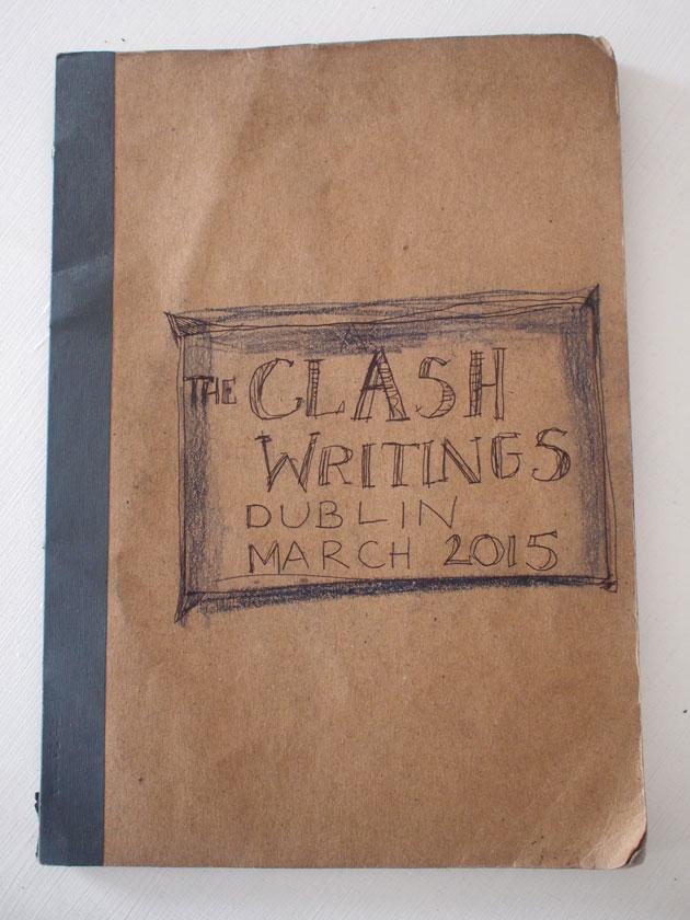 web-notebooks14.jpg