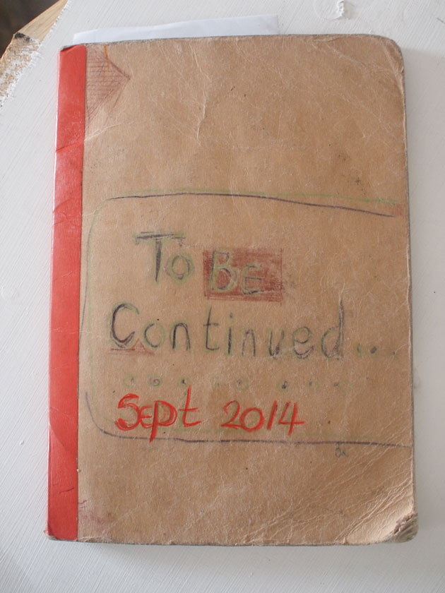 web-notebooks9.jpg