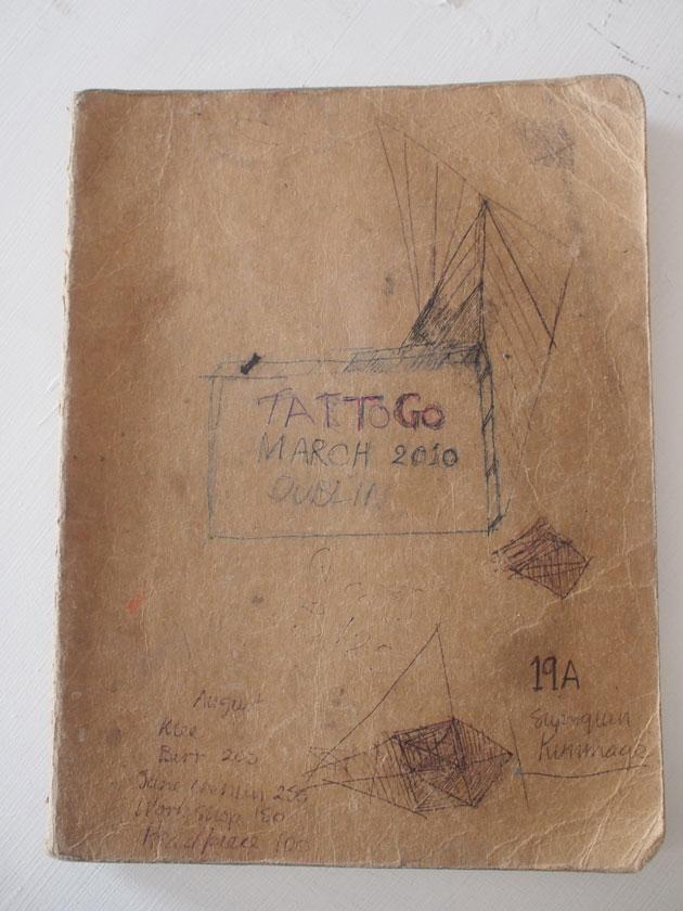 web-notebooks6.jpg