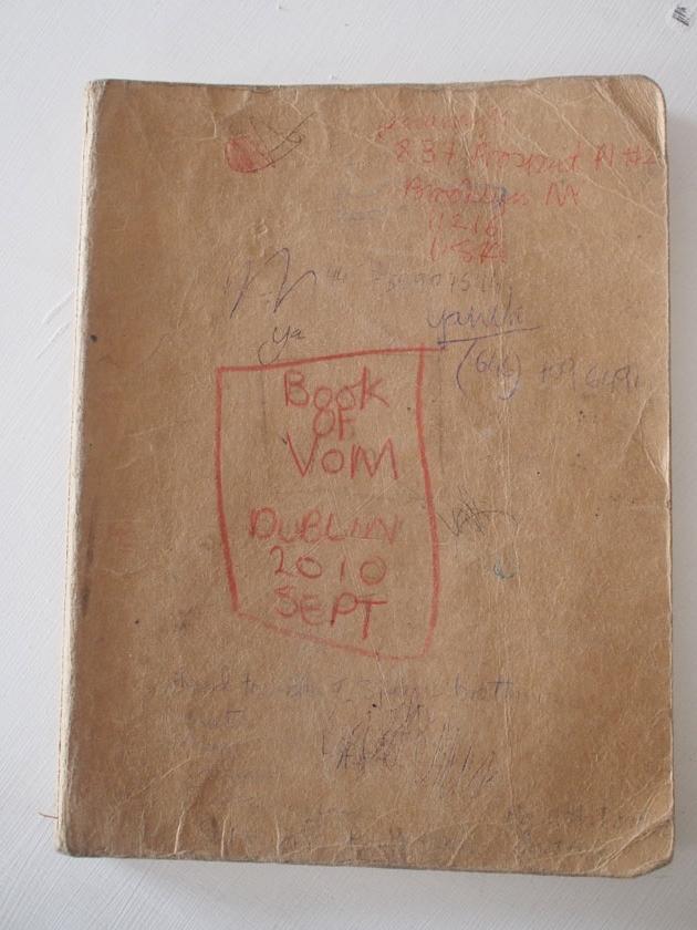 web-notebooks5.jpg