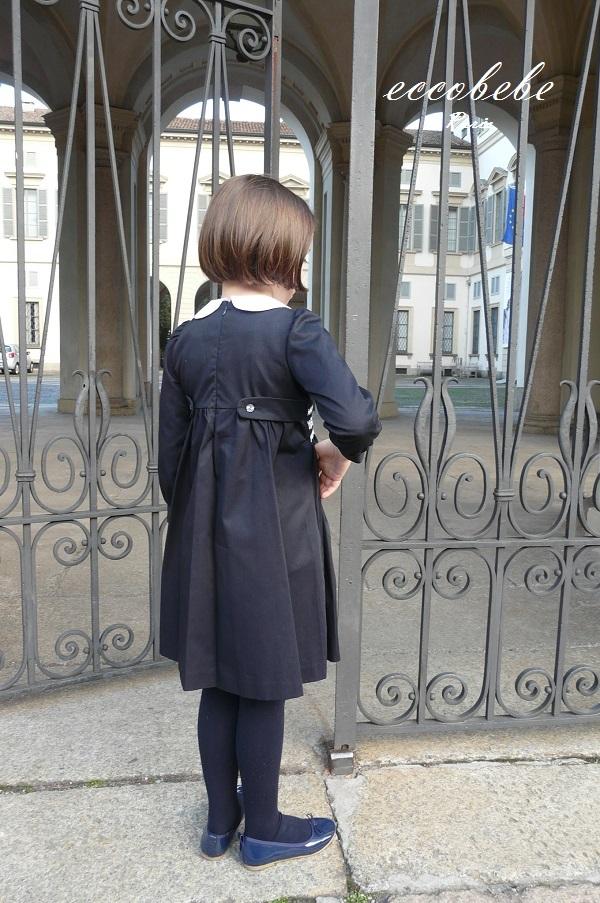 マドレーヌ モデル画像 ⑤.JPG