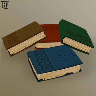 GumroadBooks.png