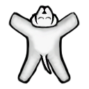Labrador_Rug.png