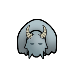 Animal_Muffalo_front3.png