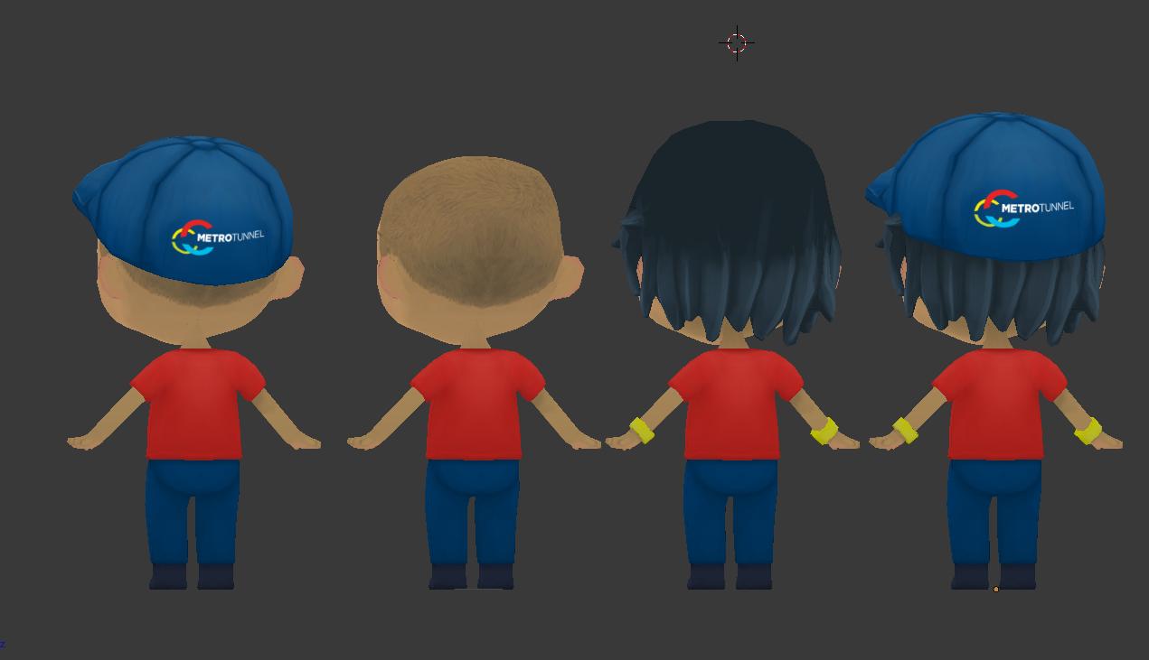Character Set 3.png