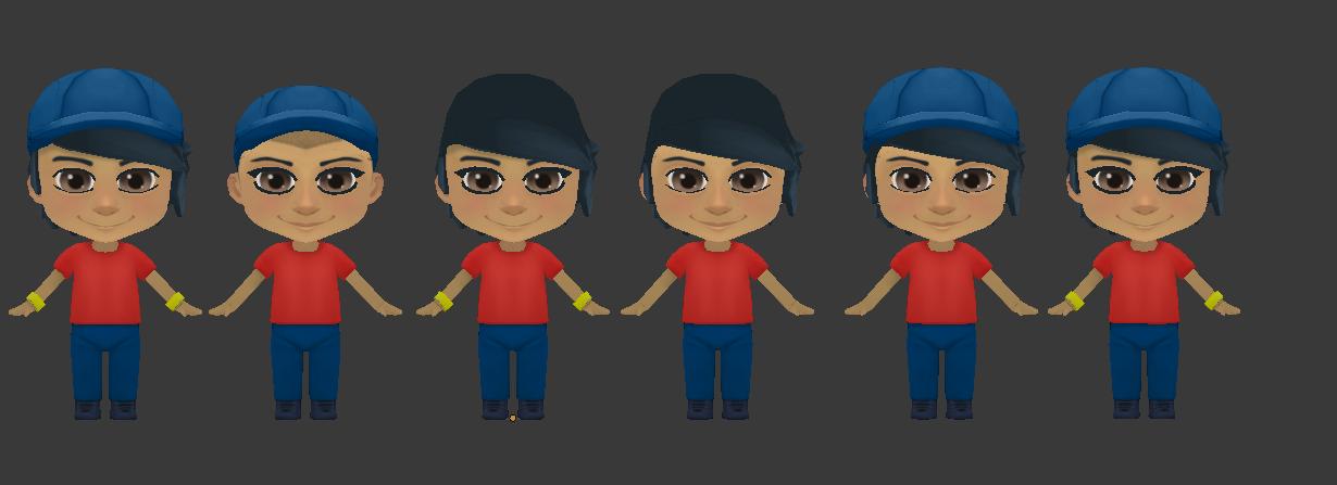 Character Set.png