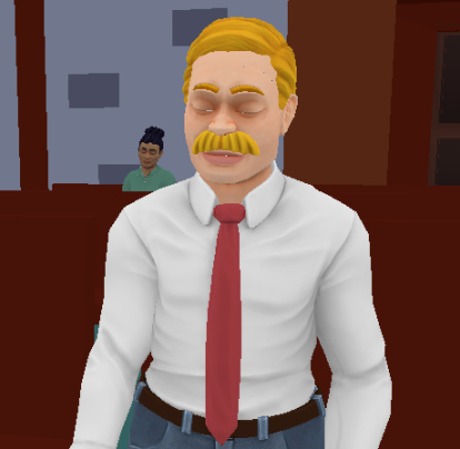 unknown32.png