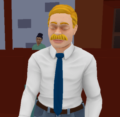 unknown33.png