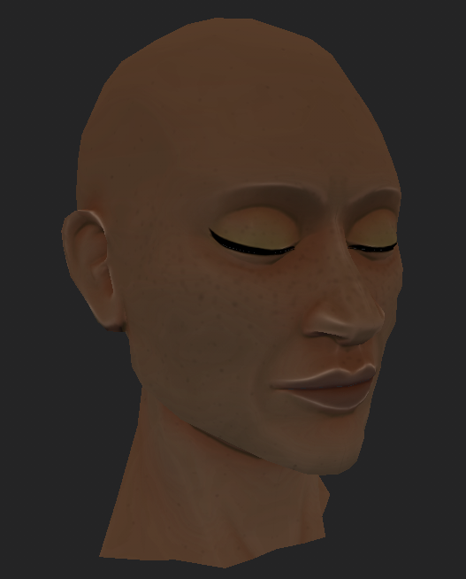unknown16.png