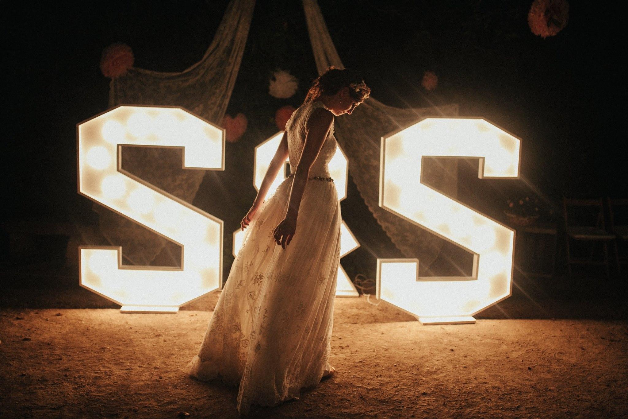 Boda&Films I Fotografo y videógrafo de bodas en Valencia.