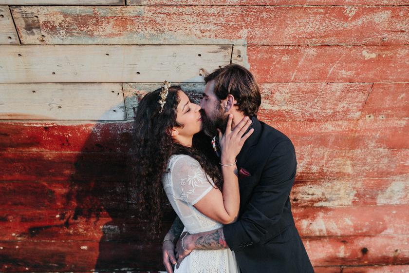 fotografo-de-boda-gin-y-sergio-jose-caballero-preboda-cadiz-mallorca-ibiza-sevilla-66.jpg
