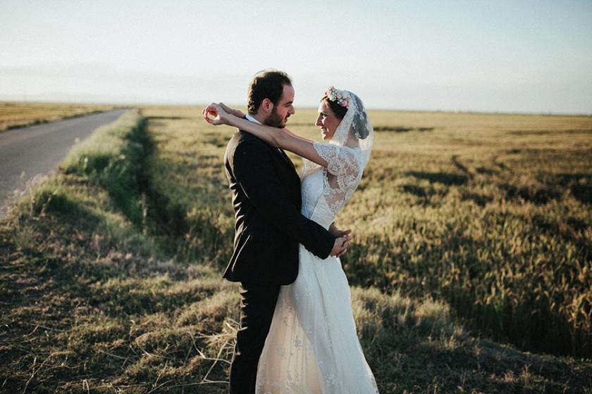 sales-tatay-jose-caballero-fotografo-de-bodas-sevilla-valencia-alicante-fashion-week-bodafilms-boda-films-4.jpg