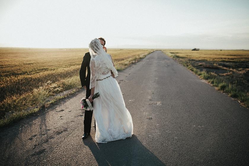 sales-tatay-jose-caballero-fotografo-de-bodas-sevilla-valencia-alicante-fashion-week-bodafilms-boda-films-5.jpg