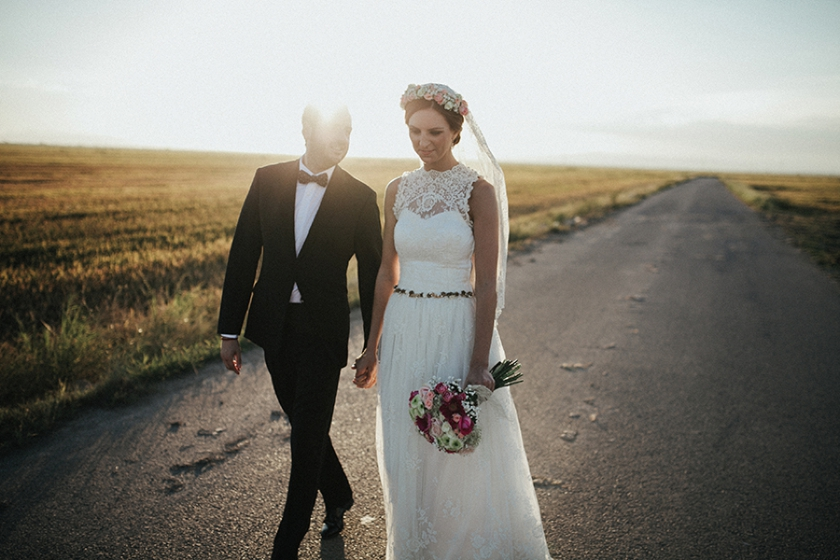 sales-tatay-jose-caballero-fotografo-de-bodas-sevilla-valencia-alicante-fashion-week-bodafilms-boda-films-6.jpg
