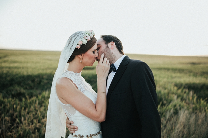 sales-tatay-jose-caballero-fotografo-de-bodas-sevilla-valencia-alicante-fashion-week-bodafilms-boda-films-7.jpg