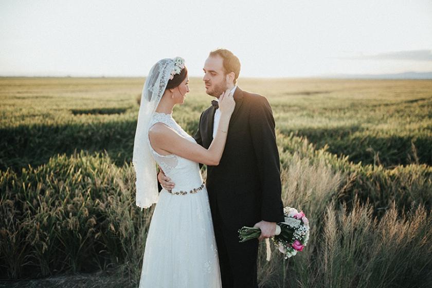 sales-tatay-jose-caballero-fotografo-de-bodas-sevilla-valencia-alicante-fashion-week-bodafilms-boda-films-8.jpg