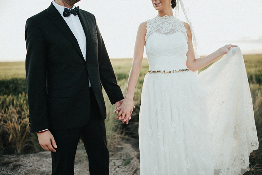 sales-tatay-jose-caballero-fotografo-de-bodas-sevilla-valencia-alicante-fashion-week-bodafilms-boda-films-9.jpg