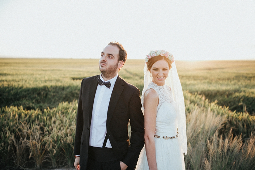sales-tatay-jose-caballero-fotografo-de-bodas-sevilla-valencia-alicante-fashion-week-bodafilms-boda-films-10.jpg