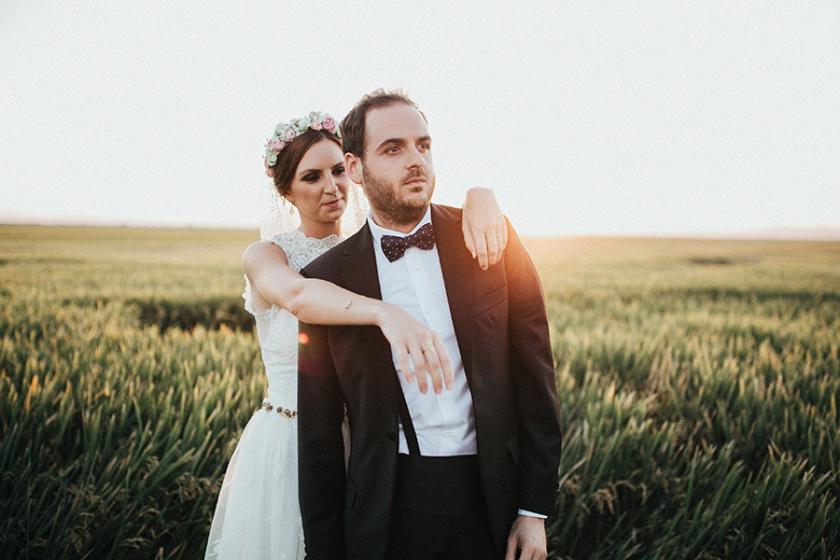 sales-tatay-jose-caballero-fotografo-de-bodas-sevilla-valencia-alicante-fashion-week-bodafilms-boda-films-15.jpg
