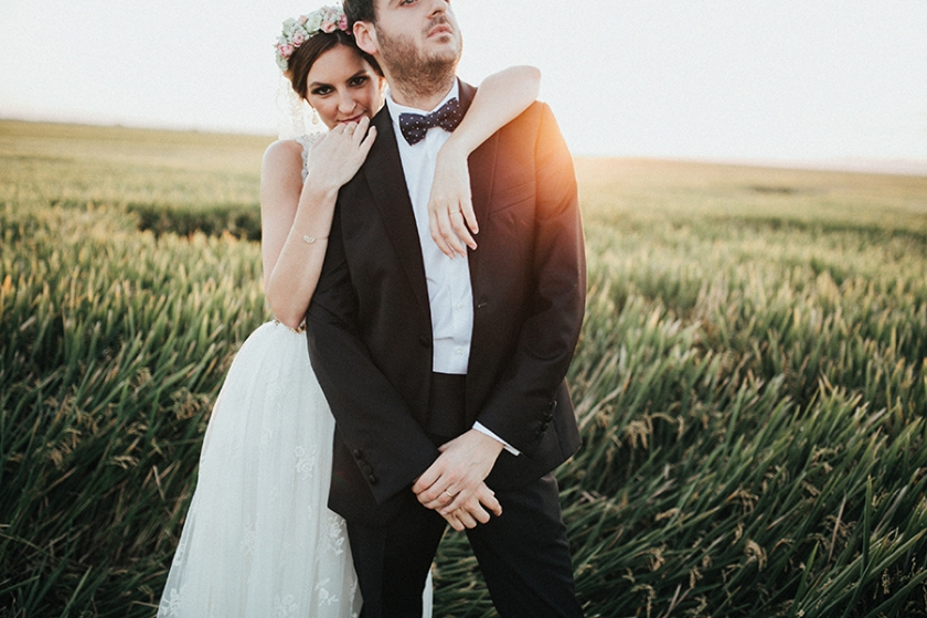 sales-tatay-jose-caballero-fotografo-de-bodas-sevilla-valencia-alicante-fashion-week-bodafilms-boda-films-17.jpg