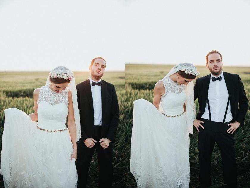 sales-tatay-jose-caballero-fotografo-de-bodas-sevilla-valencia-alicante-fashion-week-bodafilms-boda-films-18.jpg