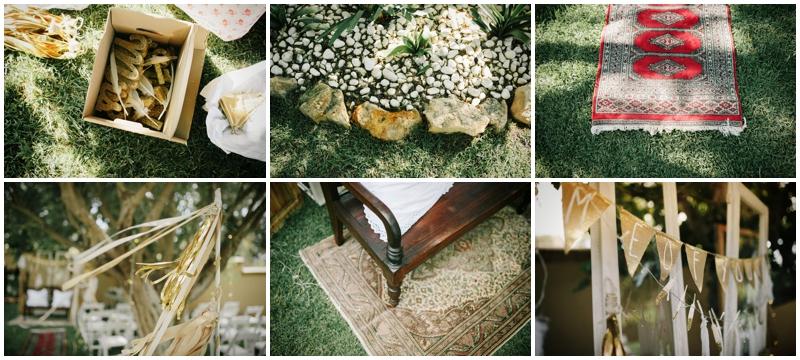 benidorm-alicante-jose-caballero-fotografo-de-boda-hipster-video-de-boda-bodafilms-6.jpg